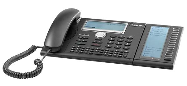 standard-telephonique