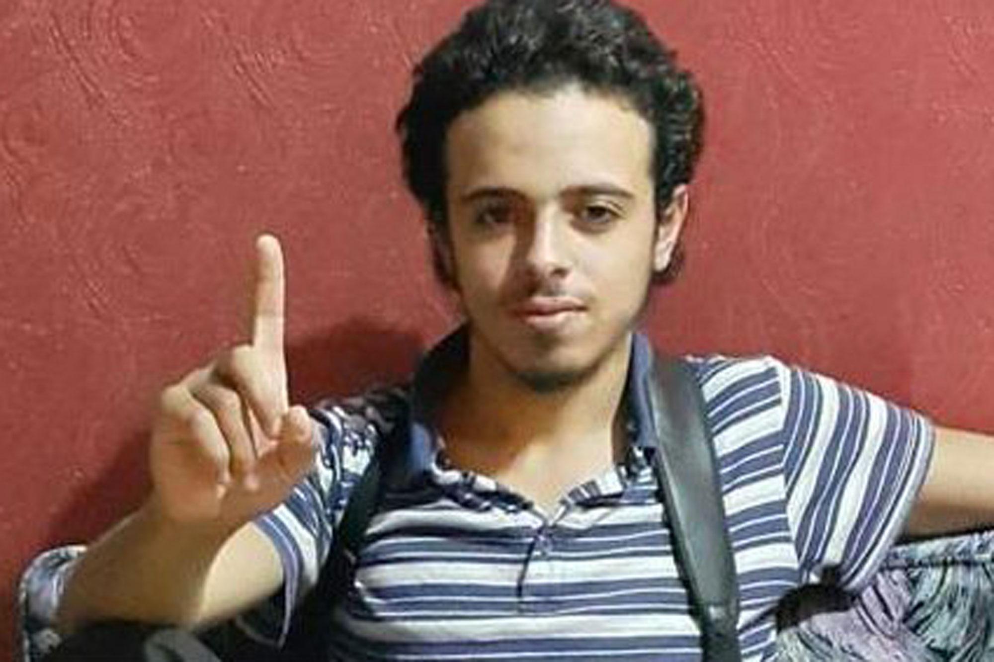 Bilal-Hadfi-kamikaze-de-20-ans