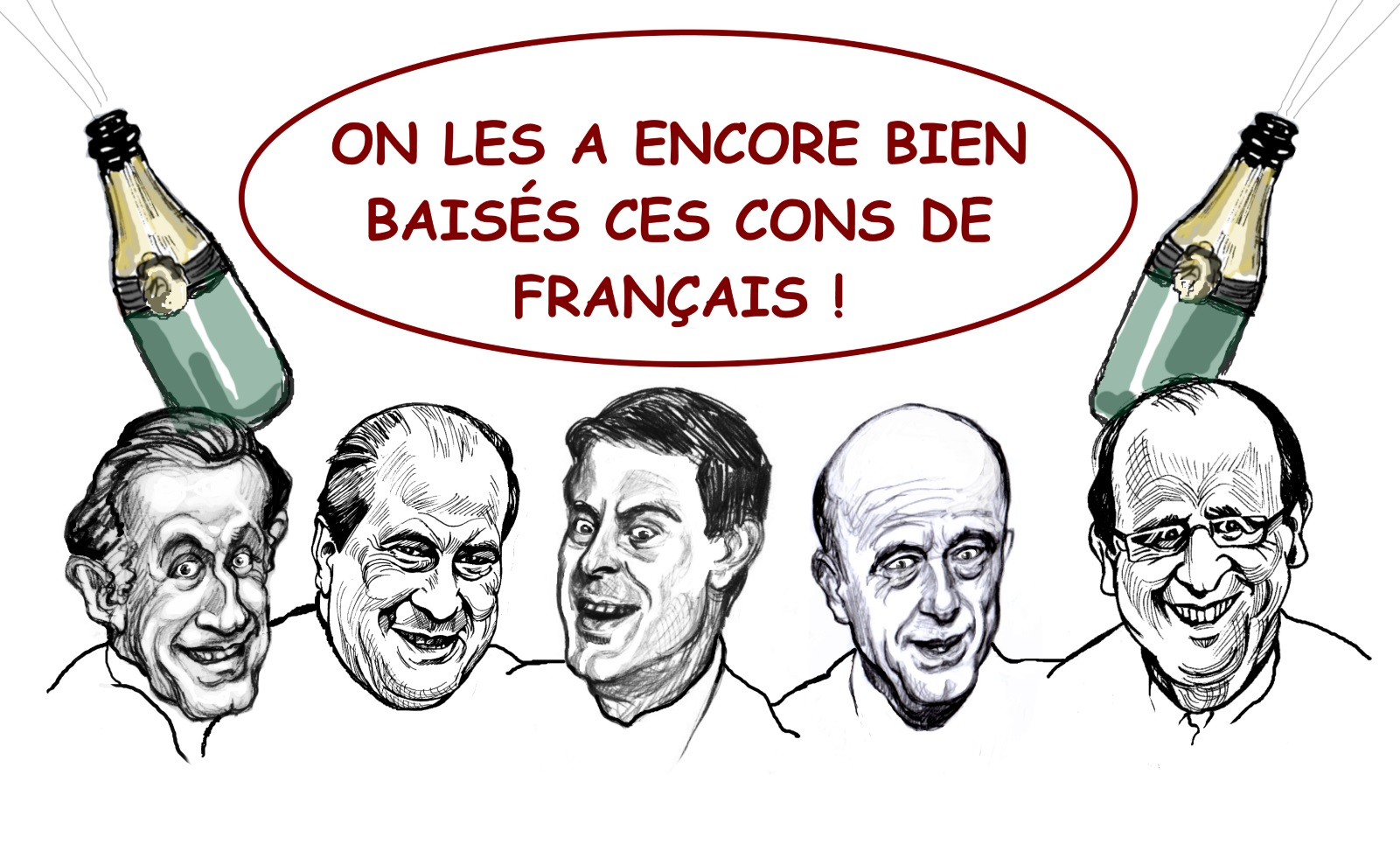 Francaisbaises