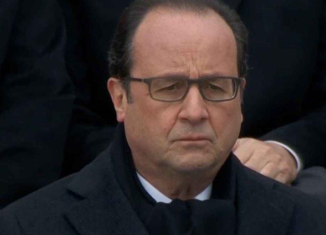 Hollandecroquemort