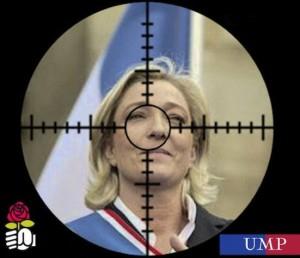 MLP-PS-UMP