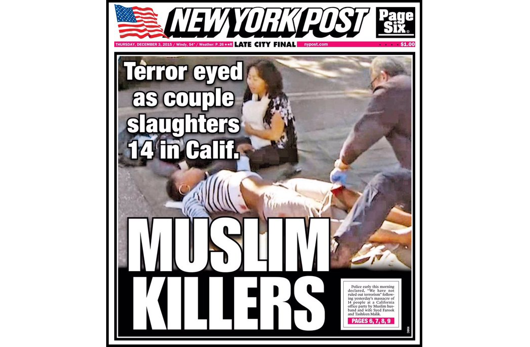 Muslim-Killers-New-York-Post-03-12-15