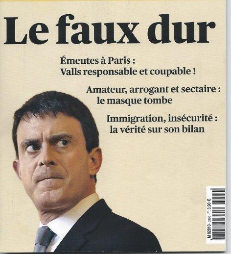 Scan_Valls