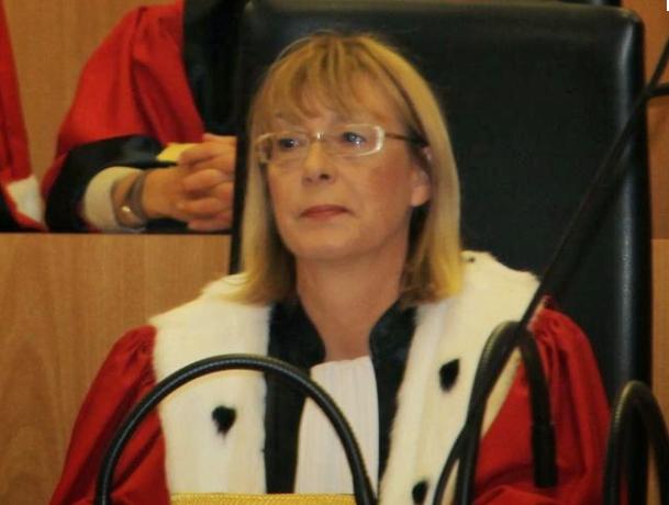 SophiePortier
