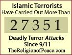 TERRORISME 27351 ATTAQUES-30-11-2015