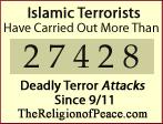 TERRORISME 27428 ATTAQUES-14-12-2015