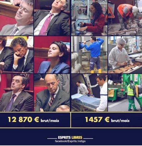 comparatif-salaires-elus-travailleurs