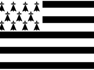 drapeaubreton