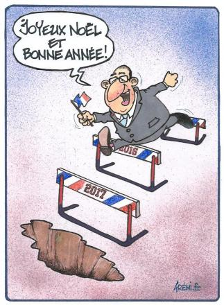 hollande-saute-les-haies