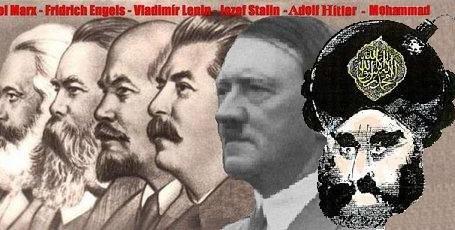marx_engels_lenin_stalin_Hitler_Mohammad (1)