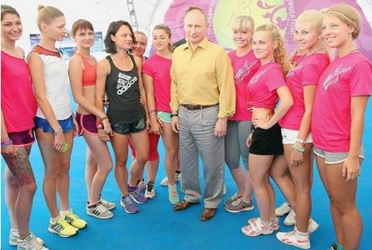 poutine-et-la-jeunesse-russe