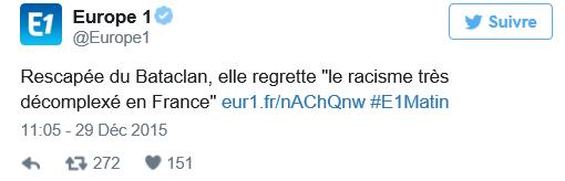 tweet-europe1
