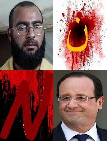 Baghdadi-FH-Tags AF