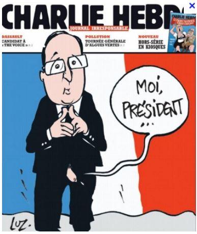 CharlieHollande4