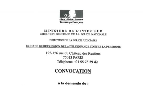 ConvocationRi7-1