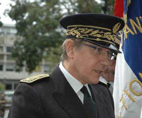 JeanRobertLopez