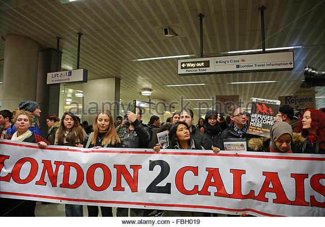 London2Calais3