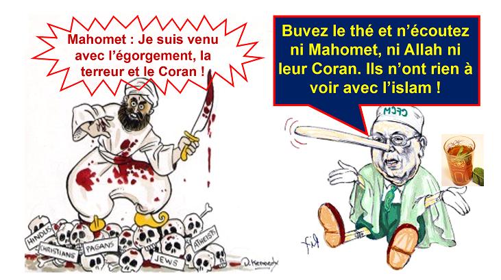 http://ripostelaique.com/wp-content/uploads/2016/01/MahometBoubakeur.png