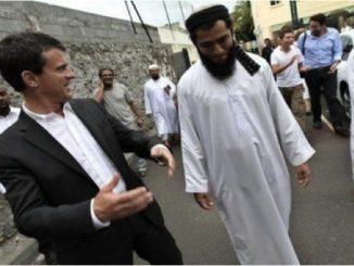 Manuel-Valls-et-les-salafistes