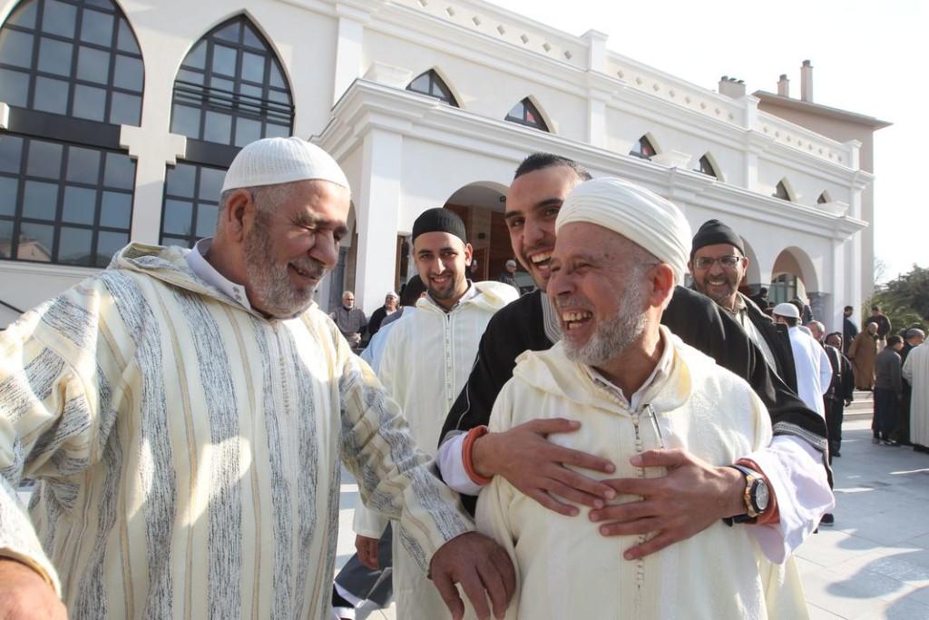 Mosquée de Fréjus03