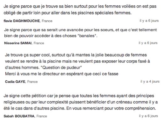 Piscines-pour-femmes-1