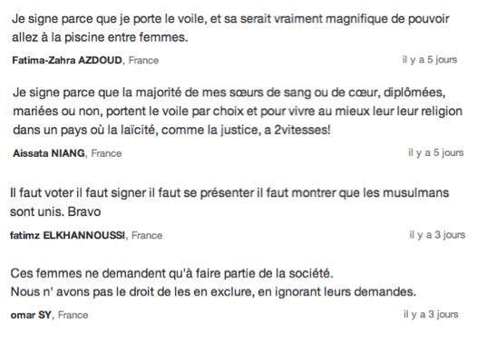 Piscines-pour-femmes-2