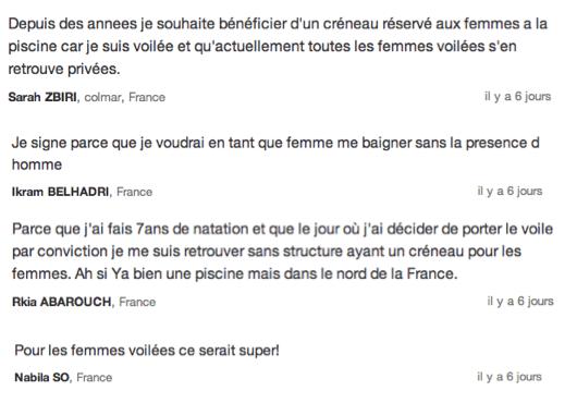 Piscines-pour-femmes-3