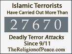 TERRORISME 27670 ATTAQUES-25-01-2016