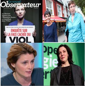 les-feministres