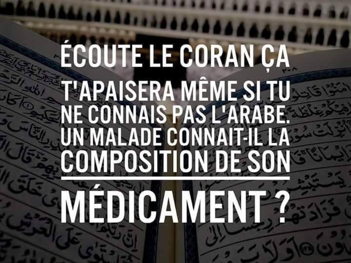 """Résultat de recherche d'images pour """"Miracle du Coran : voici les vraies preuves d'Allah"""""""