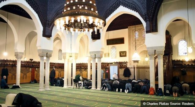 mosquées-journee-portes-ouvertes