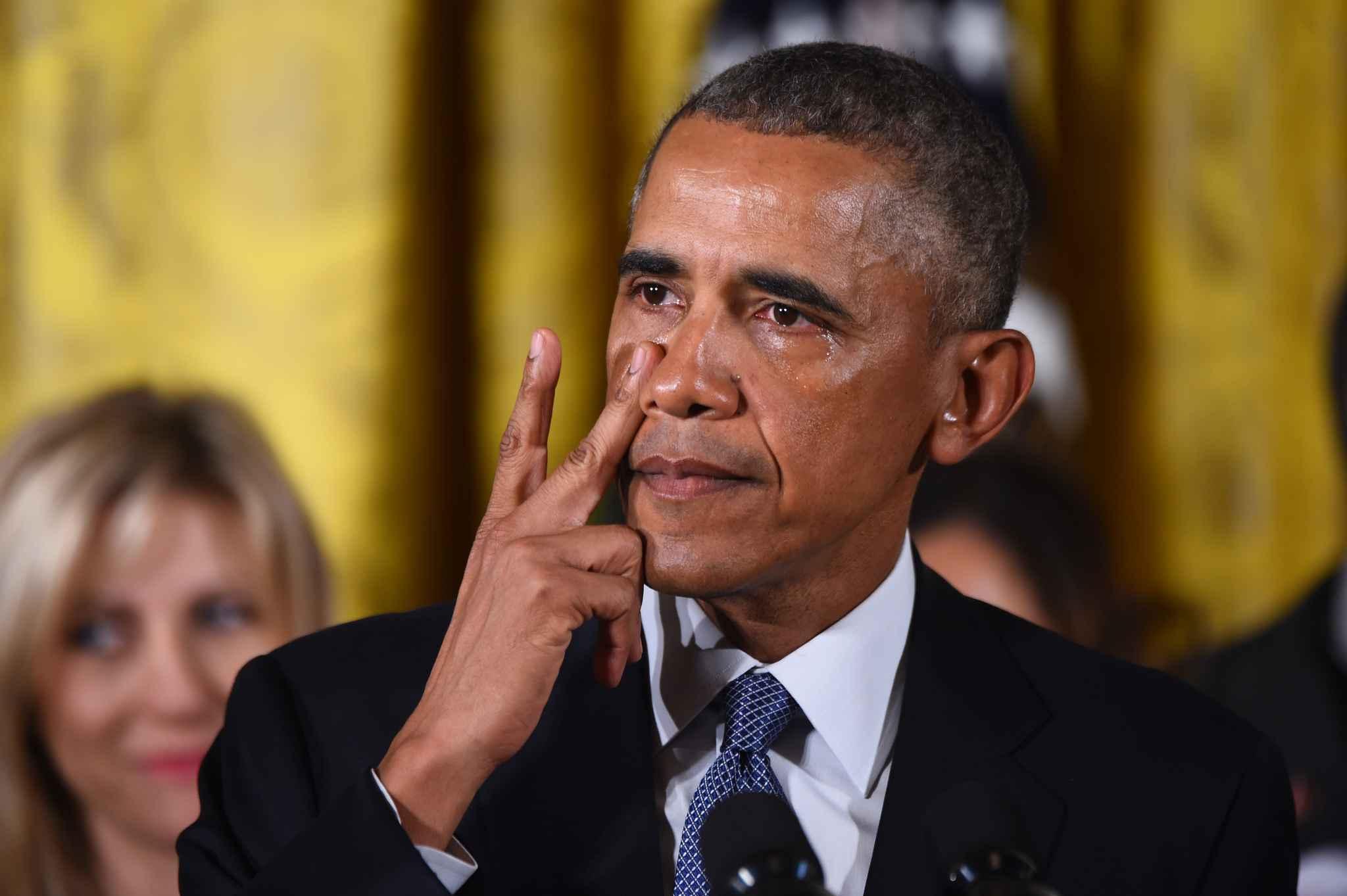 obama-larmes