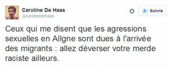 tweet-caroline-de-hass