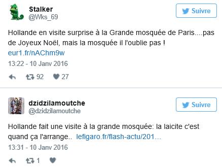 tweet-hollande-mosquee-2