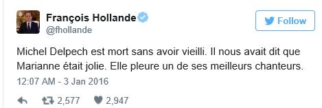 tweet-hollande-sur-md