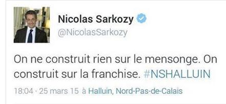 tweet-sarkozy