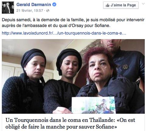 Darmanin-famille-Sofiane-Mameche