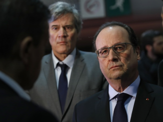 Hollande-Le-Foll-Salon-Agriculture