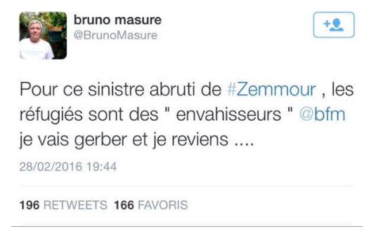Masure vs Zemmour.jpg