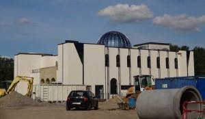 Mosquée-El-Fath-de-Saint-Louis-Alsace-6