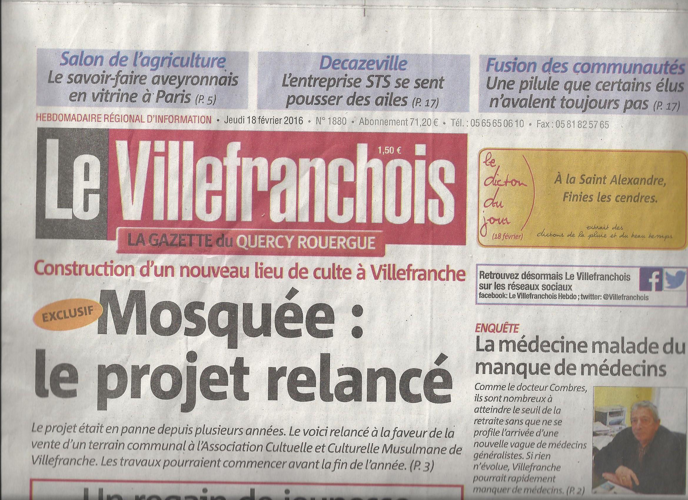 Mosqueevillefranche2