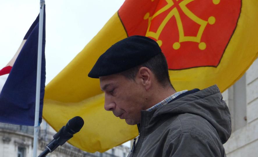 Mineurs isolés : Olivier Roudier aborde avec sérénité son procès