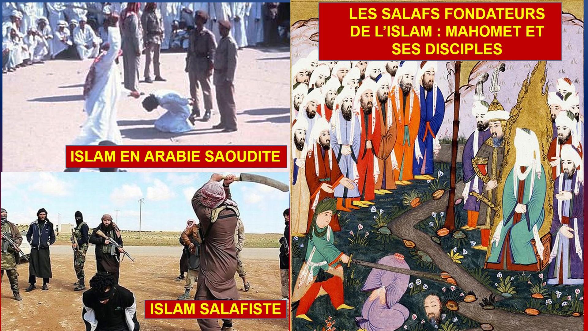 Salafistes1