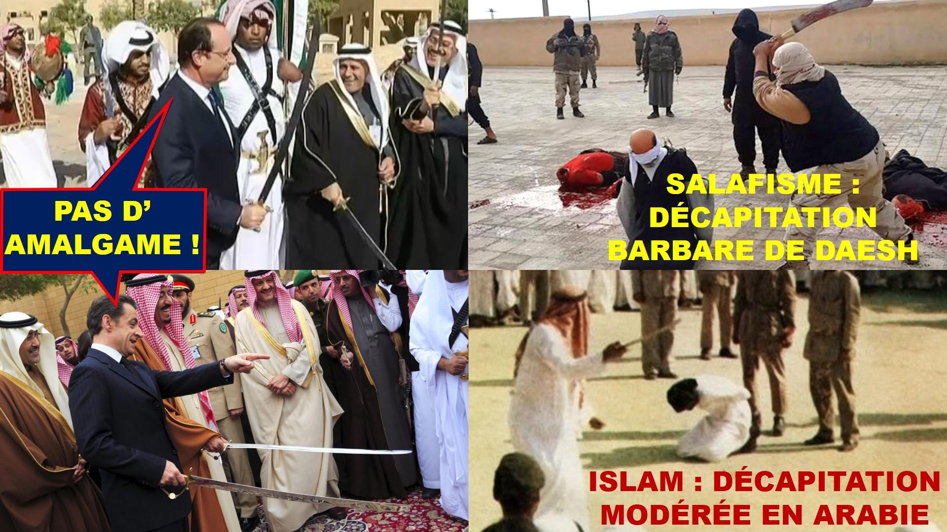 Salafistes3