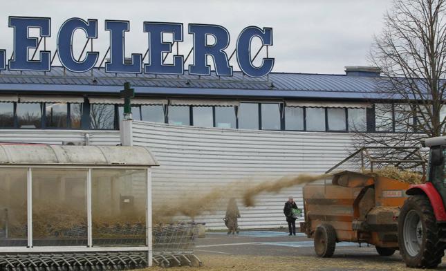 Tracteur-Leclerc-Angouleme