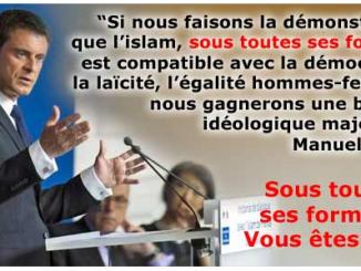 Vallsislam