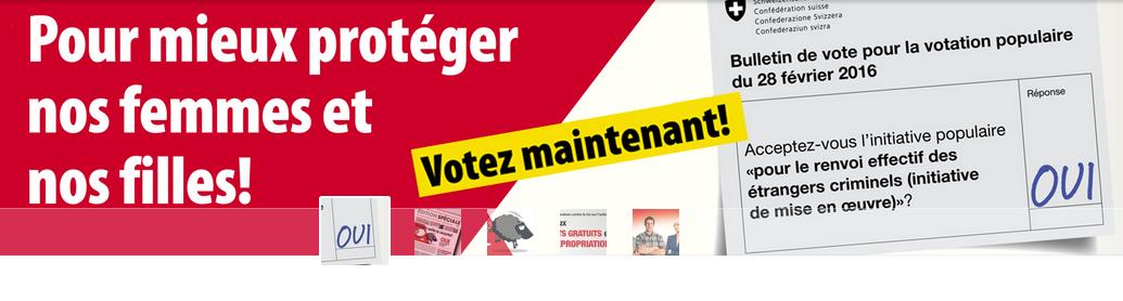 Votationsuisse2016