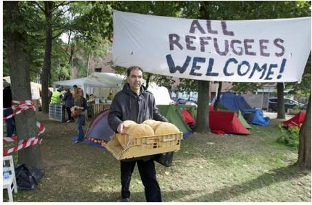 bienvenue-a-tous-les-refugies