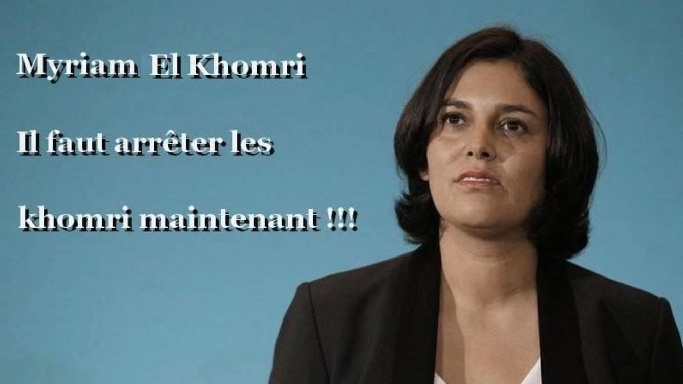 el-khomri-connerie