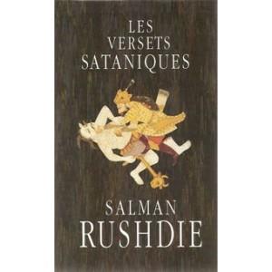 les-versets-sataniques-